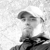 Илья, 26, г.Ижевск