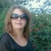 Натали, 53, г.Сумы