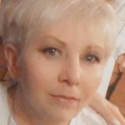Наталья 50 Белые Столбы