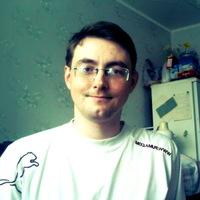 Алексей, 35 лет, Козерог, Челябинск