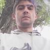 Kolya, 36, Kurganinsk