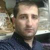 МУСТАФО, 34, г.Москва