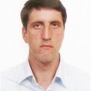 Denis 40 лет (Рыбы) Майский