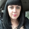 Галина, 36, г.Черногорск