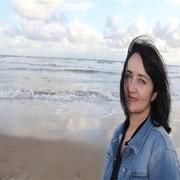 Rima Galyautdinova 53 года (Телец) хочет познакомиться в Sitges