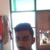 Dinesh, 20, г.Джамму