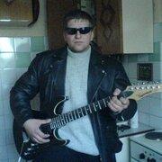 Алексей 40 Мурманск