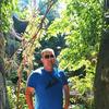Petr, 46, Nevinnomyssk