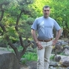 Sergey, 35, г.Токио