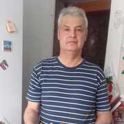 Анатолий 52 Краснодар