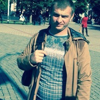 Roman, 31 год, Овен, Краснодар
