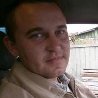 Олег, 40 лет, Телец, Новосибирск