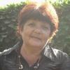 Александра, 60, г.Волчеяровка