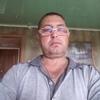 Евгений, 47, г.Ленинск-Кузнецкий