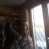 Алексей, 32, г.Иркутск