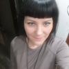 Лана, 44, г.Гусь-Хрустальный