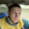 Pavel, 27, Zheleznogorsk