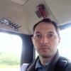 Александр, 37, г.Владимир