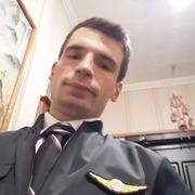 Серёжа 26 Москва