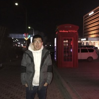 Aleksandr, 31 год, Рак, Ташкент