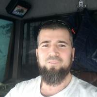 Шах, 46 лет, Лев, Новосибирск