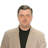 Владислав, 48, г.Гродно