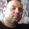 Артем, 36, г.Уфа