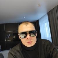 Владимир, 31 год, Рыбы, Артем