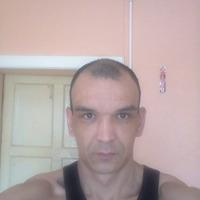 Леонид, 37 лет, Водолей, Северодвинск