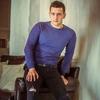 Руслан, 27, г.Парголово