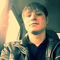 алекс, 27 лет, Скорпион, Самара