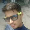 Asad, 20, г.Лахор
