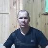 Сергей Бочкарев, 45, г.Агрыз