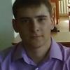 Сергій, 28, г.Ямполь