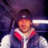 Maksim, 28, Apatity