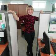 Татьяна, 44 года, Телец