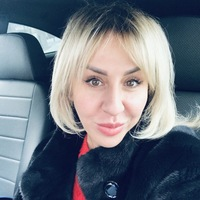 Елена, 43 года, Скорпион, Челябинск