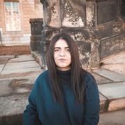 Ангелина 28 Серпухов