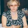 Elena, 40, Zaozyorny