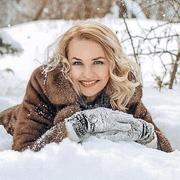 Галина 48 Феодосия