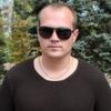 Александр, 29, г.Днепрорудное
