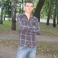 Макс, 32 года, Лев, Полтава