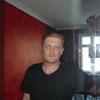 Сергей, 48, г.Павлодар