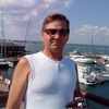 святослав, 65, г.Винница