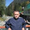 Саня, 32, г.Нефтекумск