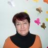 Руфина, 61, г.Ишимбай