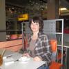 Ольга, 36, г.Севастополь