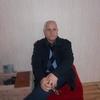 IOSIF, 56, г.Кишинёв