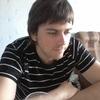 Дмитрий, 27, г.Буденновск