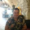 Andrey, 39, Ashkelon